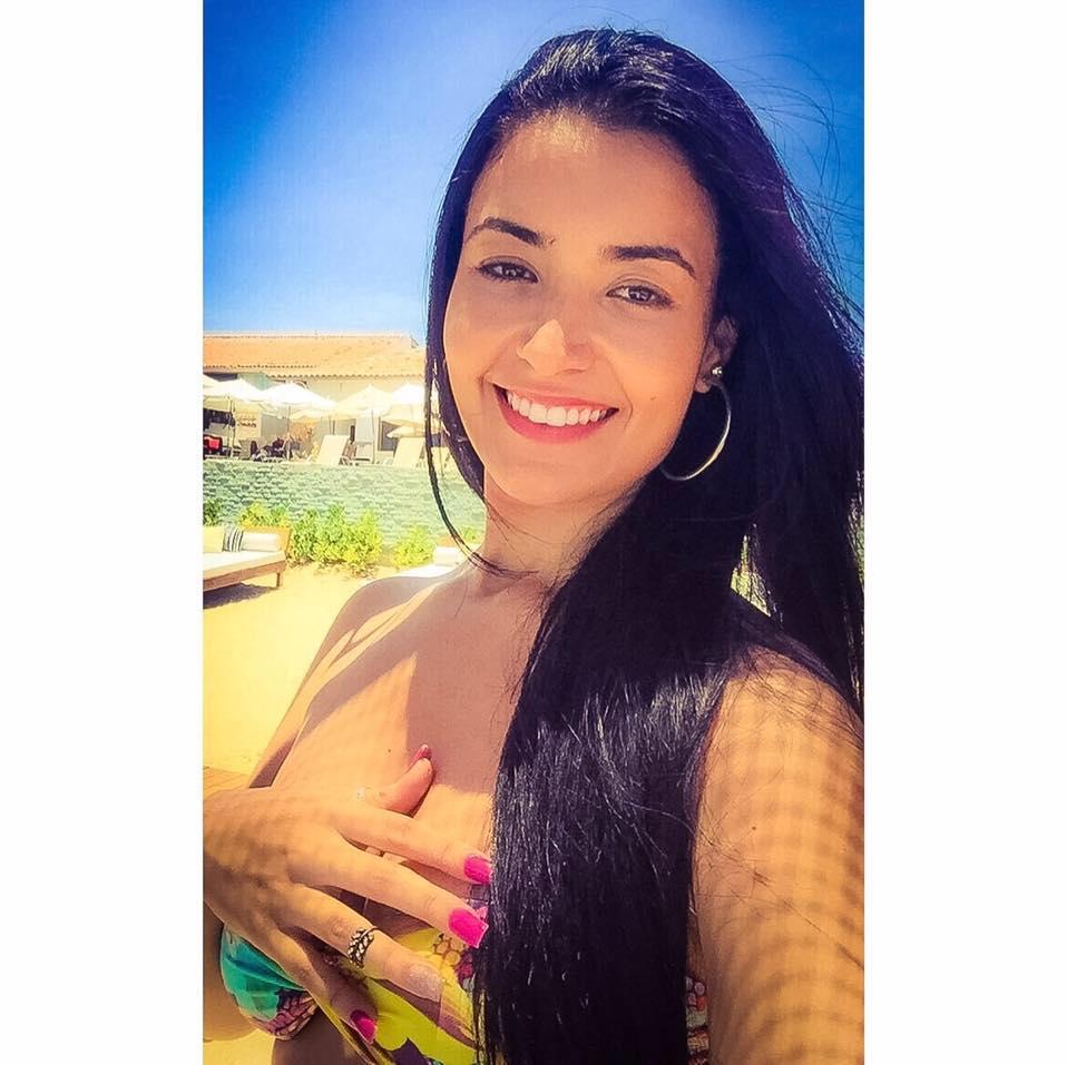 Sabrina Campos